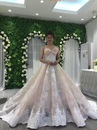 wedding dress murah gaun pengantin murah wedding dress murah wedding dress