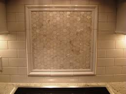 new tile backsplash designs for kitchens design decor modern under