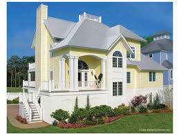 new american house plans american cottage house plans house decorations