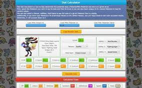 pokemon fan games online pokemon online free mmo rpg game fan made chrome web store