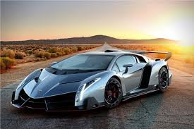 Lamborghini Veneno All Black - lamborghini veneno wallpapers ewedu net