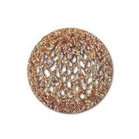 wholesale single bulk ornaments no minimum