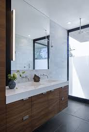 Vanity Designs For Bathrooms Best 25 Modern Vanity Lighting Ideas On Pinterest Glass Globe