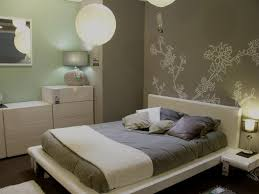 renover chambre a coucher adulte incroyable deco chambre a coucher adulte 2014 galement renovation