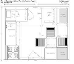 Small Mother In Law House Tiny Eco House Plans By Keith Yost Designs