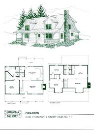 vacation home floor plans vacation cabin plans small pastapieandpirouettes com