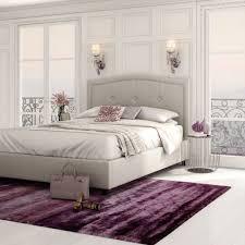 bedroom furniture baby furniture windsor ontario