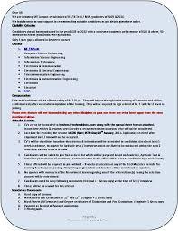 right resume format kangaroo book report props popular persuasive essay writing