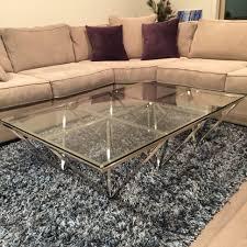 Craigslist Plano Furniture by Craigslist Oc Sofa Table Sofa Nrtradiant