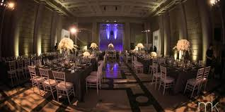 Wedding Venues In Central Pa Free Library On The Parkway Weddings Get Prices For Wedding Venues