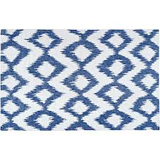 rugs sale by category sale one kings lane