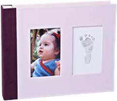 best photo albums online baby albums price in india buy baby albums online at best price