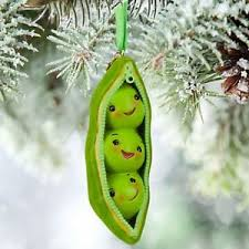 peas in a pod ornament disney store story peas in a pod christmas tree sketchbook