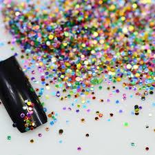 popular acryl nail colors buy cheap acryl nail colors lots from