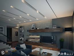 contemporary apartment contemporary apartment u2013 dammam pivot