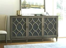 buffet table dining room sideboards and buffets sideboard buffet table dining room sideboards