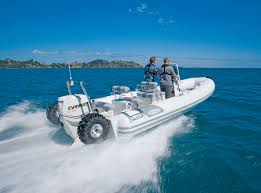 amphibious vehicle sealegs amphibious craft the best of both worlds how to spend it
