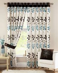 Best Curtains Designs  Ideas Images On Pinterest Curtains - Design of curtains in bedroom