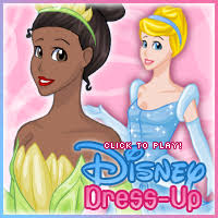disney dress up game by evilfuzzle2 on deviantart