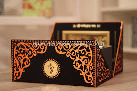 indian wedding card box indian luxury boxes buy indian sweet boxes indian wedding