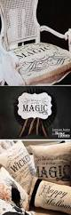 halloween pillow best 25 halloween pillows ideas on pinterest hocus pocus house