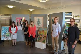 Ringling College Of Art And Design Jobs Ringling College Students Win Modern Pentathlon Design Competition