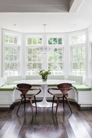 home windows design images modern home windows design for everyone