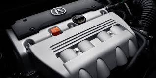 Acura Ilx Performance 2015 Acura Ilx Columbus Dublin Acura Columbus