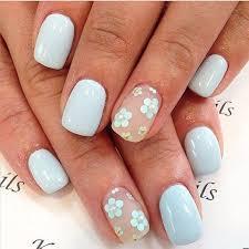 fingern gel design galerie 581 best unghie images on nail design pretty nails