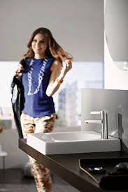 31 best hansa faucets images on pinterest faucets bathroom