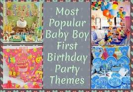 1st birthday party themes indian kids fashion designer children s clothing and dresses