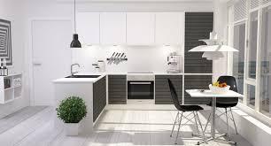 Kitchen Design Planner Free by Kitchen Design Free Download 3d Kitchen Design Planner Free