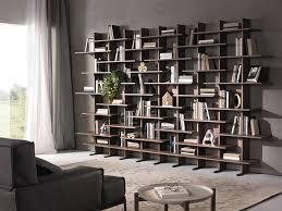 arredo librerie 5 librerie rendono unico l arredamento della tua casa