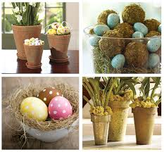 easter decorations for the home simple easter decorations for the home design idea and decors