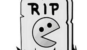 Pacman Meme - brasil eliminação do emoticon pacman vira meme na internet