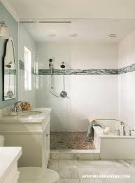 small master bathroom designs best 25 tub shower combo ideas only on pinterest bathtub shower