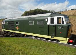 british rail class 35 wikipedia