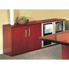 low cabinet with doors small wall cabinet with doors mstor info
