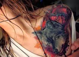 25 trending significado lobo ideas on pinterest tatuagem lobo