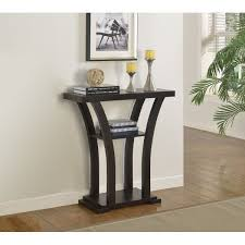 rc willey black friday sales 163 best accent pieces images on pinterest accent pieces