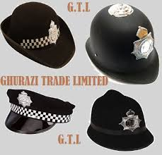 police hat fancy dress ebay