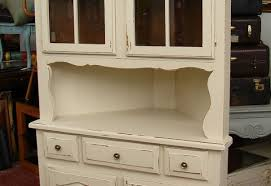 terrifying photograph cabinet doors hinge types contemporary