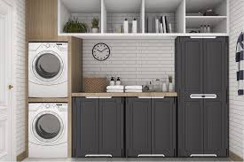 home design products keter magix כתר ישראל
