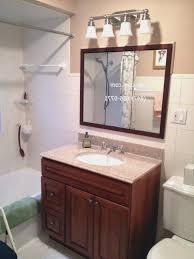 18 Inch Bathroom Vanities Bathrooms Design Small Vanity Small Bathroom Vanity