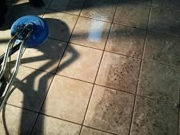 Tile Floor Grout Cleaner U2013 Novic Me