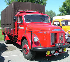 volvo n series trucks volvo viking wikipedia