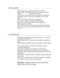 Advertising Resumes Buyer Assistant Resume Good Sales Associate Resume Write An Essay