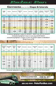 peter pan bus lines martha u0027s vineyard online