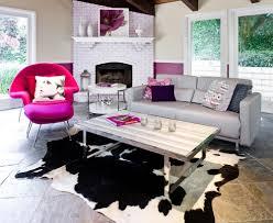 100 kimberly design home decor elle decor high fashion home