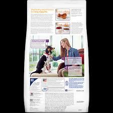 science diet light dog food hill s science diet light dog food dry